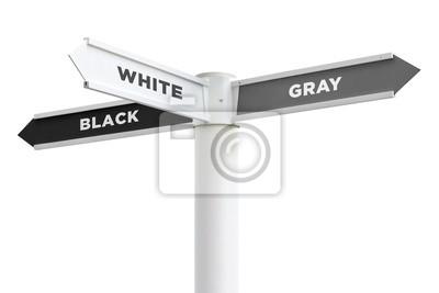 Tak Nie Może Crossroads Zaloguj