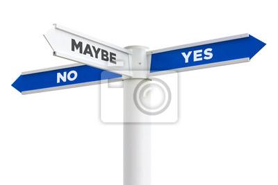 Tak Nie Może więc Crossroads Zaloguj