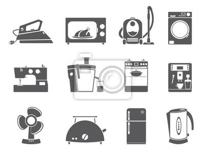 Technologia Home