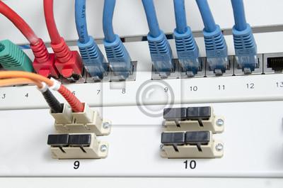 Technologia sieciowa