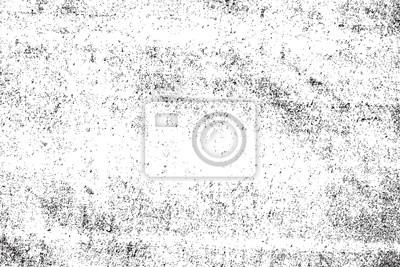 Obraz Tekstura Distress