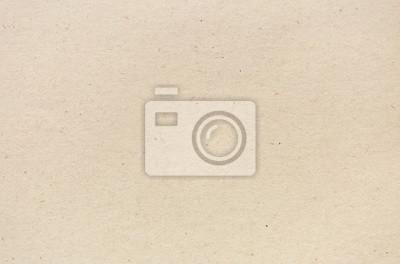Obraz Tekstury papieru. Grunge tła.
