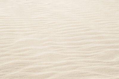 Obraz tekstury piasku