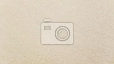 Obraz tekstury piasku na plaży