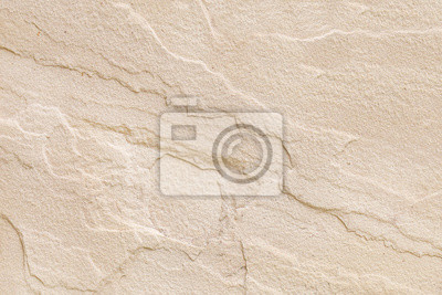 Obraz texture of sand stone for background