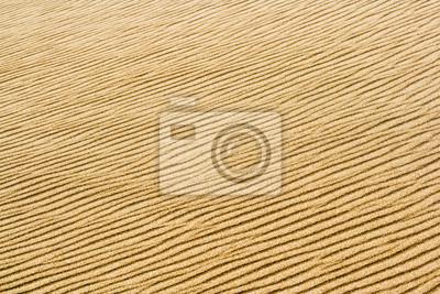 Texture Sand deseń tła