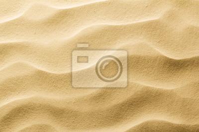 Obraz tle piasku
