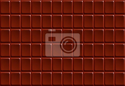 Tło czekolady