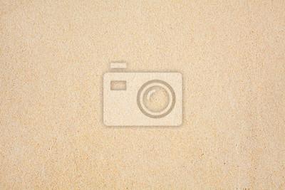 Obraz tło piasku