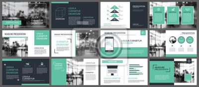 Obraz Użyj do rocznego sprawozdania biznesowego, ulotki, marketingu korporacyjnego, ulotki, reklamy, broszury, nowoczesnego stylu.