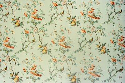 Obraz Vintage tapety