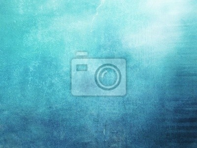 wall blue - tekstury