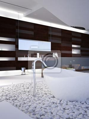 Wanna Wanna Projekt Exclusive Luksusowe łazienki Obrazy Redro