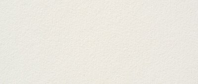 Obraz watercolor paper texture background, real pattern