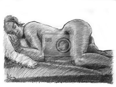 zdjęcia nagich dziewcząt zdjęcia nagich dziewcząt deska dźwiękowa kobiecego orgazmu