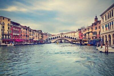 Obraz Wenecja, Włochy