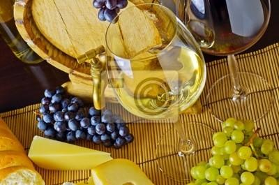 Wino i ser
