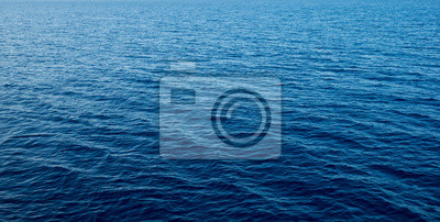 woda morska