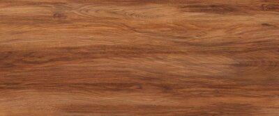 Obraz wood texture background