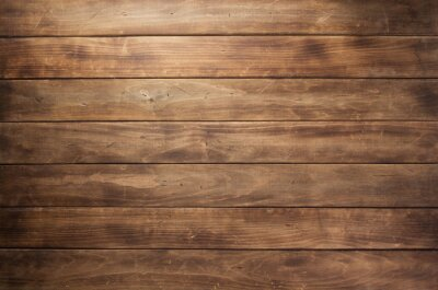 Obraz wooden background texture surface