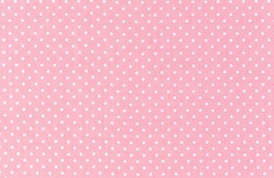 Obraz Wzór polka dot