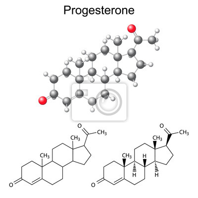 progesteron i montaż zakreśl rozmiar penisa