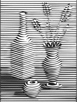 Obraz натюрморт