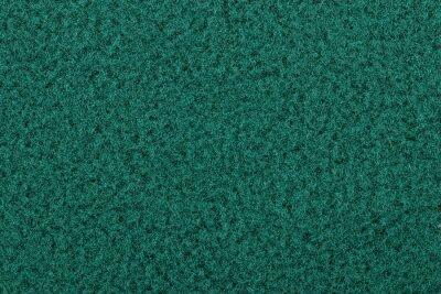 Zamknij się obraz tekstury tkaniny polarnej, tkaniny izolacyjnej naprzemiennie wykonane z poliestru.