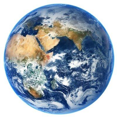 Obraz Ziemia