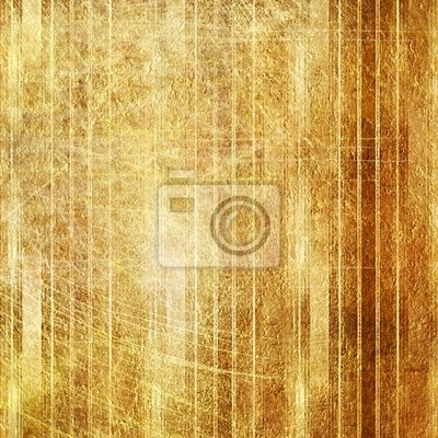 złote paski