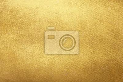 Obraz Złote tło.