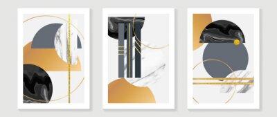 Plakat abstract, art, backdrop, background, blue, brochure, card, cloud, copper, cover, creative, decor, decoration, decorative, design, elegant, emblems, fashion, frame, geometric, geometry, glitter, gold,