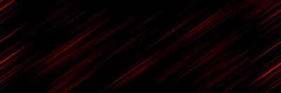 Plakat abstract red and black are light pattern with the gradient is the with floor wall metal texture soft tech diagonal background black dark sleek clean modern.