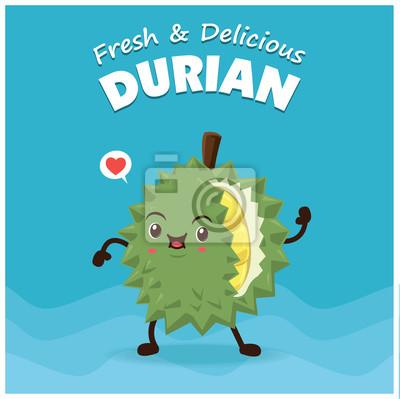 Architektura desian desian desian z wektora durian znak.