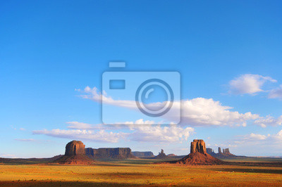 Artysty Point - Monument Valley
