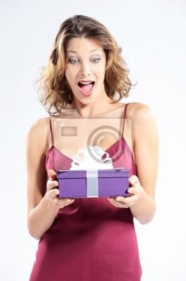 4153243ac0d575 Plakat Piękne ciało kobiety eksponując dołu i tyłu na wymiar ...