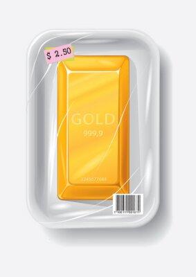 Bar Złoty