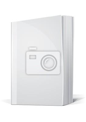 biała księga