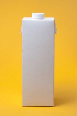 Biały pakiet modelu