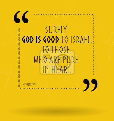 Biblijne Cytaty O Bogu Plakaty Redro