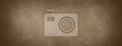 Plakat brązowe tło, kolor kawy rocznika tekstury marmurkowe
