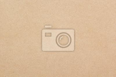 Plakat Brown paper texture background