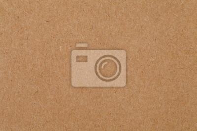 Plakat Close - up tektury arkusz szarego papieru