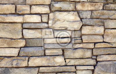 Dekoracyjne Naturalnego Kamienia Wapiennego Zaprawy Półka ściany Plakaty Redro