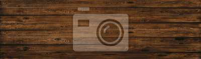 Plakat drewno