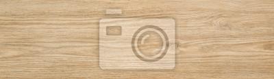 Plakat Drewno tekstury tła