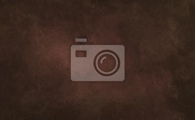 Plakat duże brązowe tło z tekstury skóry ilustracji