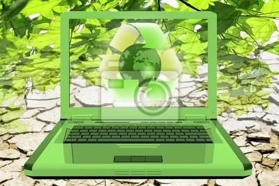 ekologia i technologia