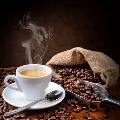 Plakat Espresso