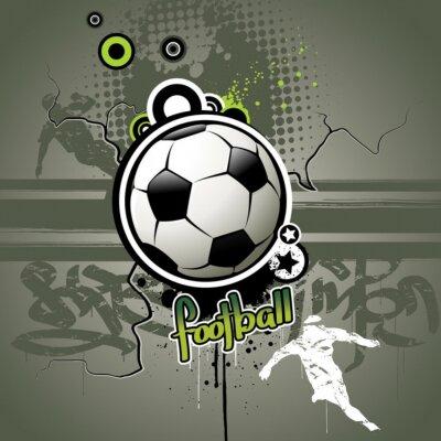 Plakat Football_1